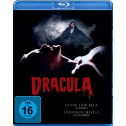 Dracula (1979) Filmy