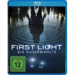 First Light - Die Auserwählte Pozostałe