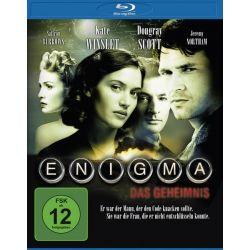 Enigma - Das Geheimnis Pozostałe