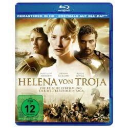 Helena von Troja Pozostałe