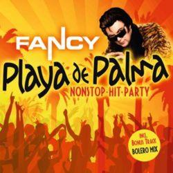 Playa de Palma Nonstop-Hit-Party Pozostałe
