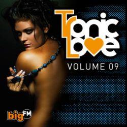 BigFM Tronic Love Vol.9