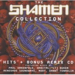 Collection (Hits & Remixes)