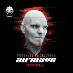 In The Mix 007-Progressive Sessions