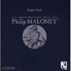 Philip Maloney - Box Nummer 22