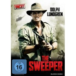 The Sweeper (Uncut)