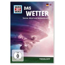 Wetter 22359