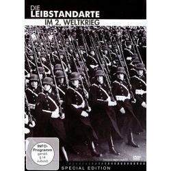 Die Leibstandarte im 2. Weltkrieg - Special Edition