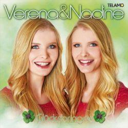 Glücksbringer - Verena & Nadine