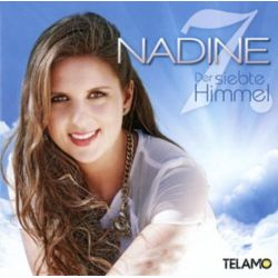 Der siebte Himmel - Nadine