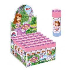 Bańki mydlane księżniczki - Zabawka, od 3 lat