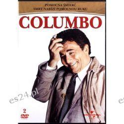 Columbo 02: pomocna śmierć ( DVD) - Kowalski Bernard Zagraniczne