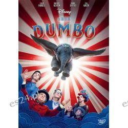 Dumbo ( DVD) - Burton Tim