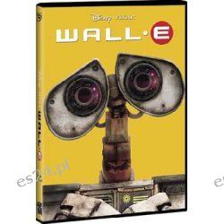 Wall-E ( DVD) - Stanton Andrew