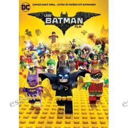 Lego Batman: Film ( DVD) - McKay Chris Pozostałe