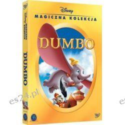 Dumbo ( DVD) - Sharpsteen Ben