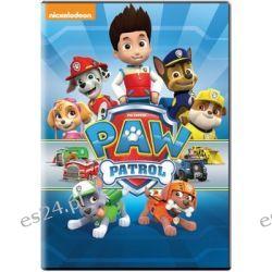 Psi patrol ( DVD) - Chapman Keith