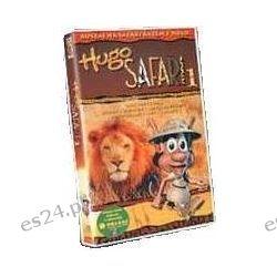 Hugo Safari 1 ( DVD) - Various Directors