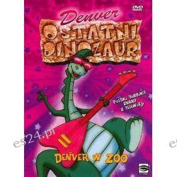 Denver w zoo ( DVD) - Various Directors