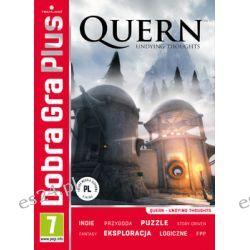 Quern ( PC) - Zadbox Entertainment  Pozostałe