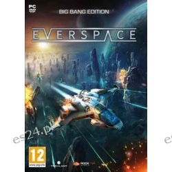 Everspace ( PC) - Rockfish Games