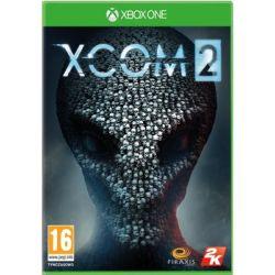 XCOM 2 ( Xbox One) - Firaxis Games  Pozostałe