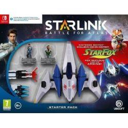 Starlink Battle for Atlas ( Switch) - Ubisoft  Gry
