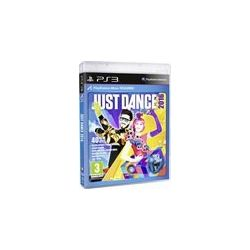 JUST DANCE 2016 PS3 ( PlayStation 3) - Ubisoft  Gry