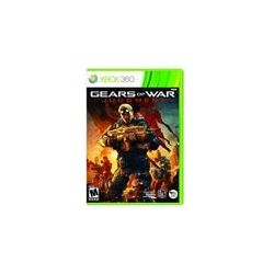 Gears of War Judgment ( Xbox 360) - Epic Games  Gry