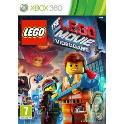 Lego Przygoda ( Xbox 360) - Warner Bros.  Gry