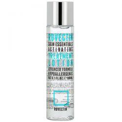 Rovectin, Skin Essentials Activating Treatment Lotion, 6.1 fl oz (180 ml) Pozostałe