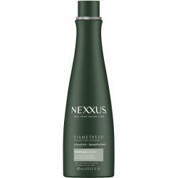 Nexxus, Diametress Shampoo, Weightless Volume, 13.5 fl oz (400 ml) Dla Dzieci