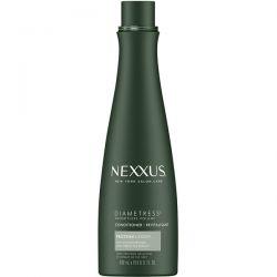 Nexxus, Diametress Conditioner, Weightless Volume, 13.5 fl oz (400 ml) Dla Dzieci