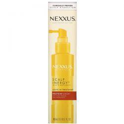 Nexxus, Scalp Inergy, Leave-in Treatment, 3.3 fl oz (100 ml) Dla Dzieci