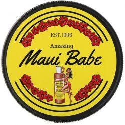 Maui Babe, Body Butter, 8.3 oz Pozostałe