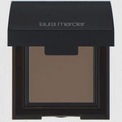 Laura Mercier, Matte Eyeshadow, Caf AU Lait, 0.09 oz (2.6 g) Pozostałe