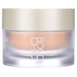 Bondi Chic, Four Seasons, Rejuven 8 Cream, 1.4 fl oz (40 ml) Zdrowie i Uroda