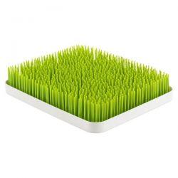 Boon, Grass, Countertop Drying Rack Zdrowie i Uroda
