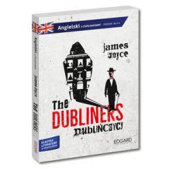 The Dubliners. Dublińczycy - James Joyce