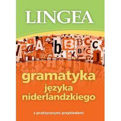 Gramatyka języka niderlandzkiego z praktycznymi przykładami - Opracowanie zbiorowe  Pozostałe