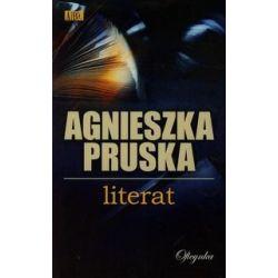 Literat - Pruska Agnieszka