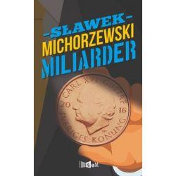 Miliarder - Michorzewski Sławek  Pozostałe