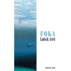 Foka - Artel Ludwik