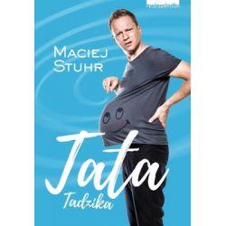 Tata Tadzika - Stuhr Maciej