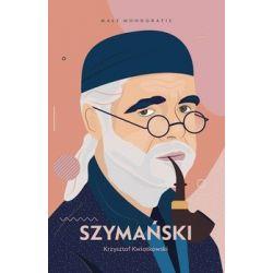 Szymański - Kwiatkowski Krzysztof  Pozostałe