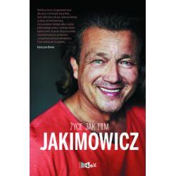 Życie jak film - Jakimowicz Jarosław  Animowane