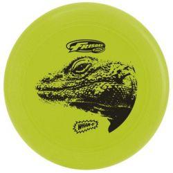 Wham-O, Frisbee, Cool Flyer 53255 Jaszczurka, seledynowy - Wham-o