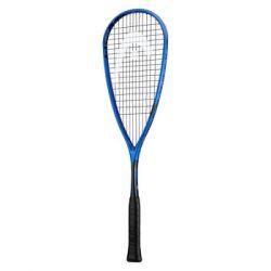 Rakieta do squasha Head Extreme 120 212019 Pozostałe