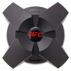 Springos, Miernik siły, UFC Force Tracker - Springos  Pozostałe