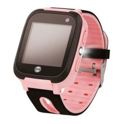 Smartwatch FOREVER KW-50 - Forever  